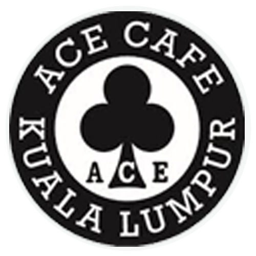 Ace Cafe KL